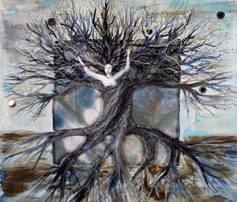 Liber-Tree